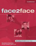 face2face Elementary Teacher s Book