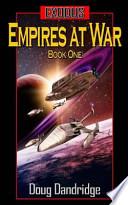 Exodus: Empires at War: