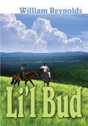 Li'l Bud [Pdf/ePub] eBook