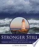 Stronger Still Book PDF