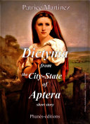 Dictyma From The City State Of Aptera Pdf [Pdf/ePub] eBook