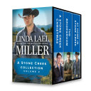 A Stone Creek Collection Volume 2