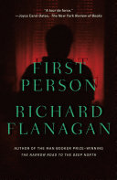 First Person Pdf/ePub eBook