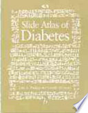 Textbook of Diabetes, Second Edition
