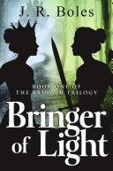 Pdf Bringer of Light