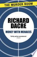 Money With Menaces