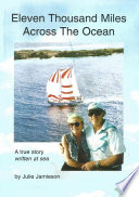 Eleven Thousand Miles Across the Ocean Book PDF