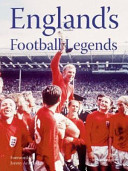 England s Football Legends