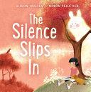 The Silence Slips In Pdf/ePub eBook