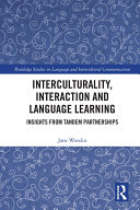 Interculturality  Interaction and Language Learning