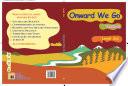 Onward We Go Level Six  Textbook