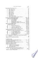 Histoire généalogique et héraldique sur la maison des Tyrel, sires, puis princes de Poix, et sur les familles de Moyencourt et de Poix (en Picardie, en Berry, en Poitou et en Touraine) depuis l'an 1030 jusqu'en 1869, avec tableaux généalogiques et preuves...