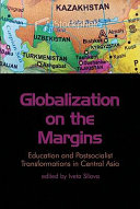 Globalization on the Margins