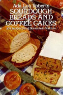 Pdf Sourdough Breads and Coffee Cakes