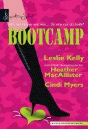Bootcamp ebook