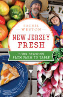 New Jersey Fresh Pdf/ePub eBook