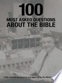 The Bible Has The Answer [Pdf/ePub] eBook