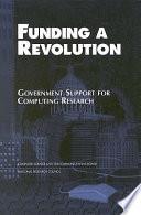 Funding a Revolution