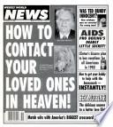Nov 15, 1994