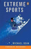 Extreme Sports cover
