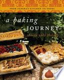 A Baking Journey PDF