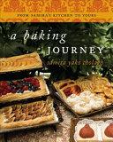 A Baking Journey