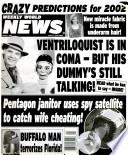 Jan 1, 2002