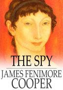 The Spy [Pdf/ePub] eBook