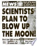 Apr 16, 1991