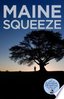 Maine Squeeze
