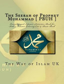 The Seerah of Prophet Muhammad