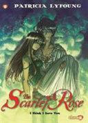 Scarlet Rose 3 I Think I Love You