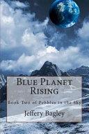 Pdf Blue Planet Rising