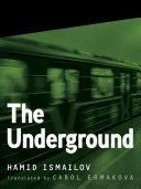 Pdf The Underground Telecharger