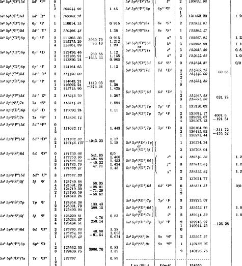 [merged small][ocr errors][ocr errors][ocr errors][merged small][merged small][merged small][merged small][merged small][merged small][merged small][merged small][merged small][merged small][merged small][merged small][merged small][merged small][merged small][merged small][merged small][merged small][merged small][merged small][merged small][merged small][merged small][merged small][merged small][merged small][merged small][merged small][ocr errors][ocr errors][merged small][merged small][merged small][merged small][ocr errors][merged small][merged small][merged small][merged small][merged small][merged small][merged small][ocr errors][merged small][merged small][merged small][merged small][merged small][merged small][merged small][merged small][merged small][merged small][merged small][merged small][merged small][merged small][merged small][merged small][merged small][ocr errors][merged small][merged small][merged small][merged small][merged small][merged small][merged small][merged small][ocr errors][merged small][merged small][merged small][merged small][merged small][merged small][merged small][merged small][merged small][merged small][merged small][merged small][merged small][merged small][merged small][ocr errors][merged small][merged small][merged small][merged small][merged small][merged small][ocr errors][merged small][merged small][merged small][merged small][merged small][merged small][merged small][merged small][merged small][merged small][merged small][merged small][merged small][merged small][merged small][merged small][ocr errors][ocr errors][merged small][merged small][merged small][merged small][merged small][ocr errors][merged small][merged small][merged small][merged small][merged small][merged small][merged small][merged small][merged small][merged small][merged small][merged small][merged small][merged small][merged small][merged small][merged small][merged small][ocr errors][ocr errors][merged small][merged small][merged small][merged small][m