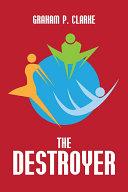Pdf The Destroyer