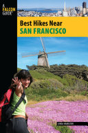 Best Hikes Near San Francisco