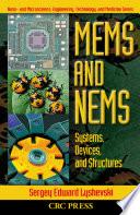 MEMS and NEMS