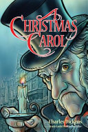 A Christmas Carol for Teens  Annotated Including Complete Book  Character Summaries  and Study Guide