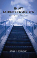 In My Father s Footsteps Book