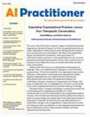 Expanding Organizational Practices