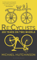 Re Cyclists