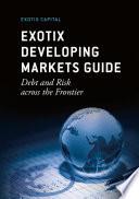 Exotix Developing Markets Guide