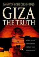 Giza The Truth