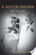 The Cat s Eye
