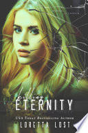 End of Eternity 3