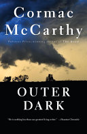 Pdf Outer Dark
