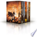 Kings And Sorcerers Bundle Books 1 6