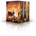 Kings and Sorcerers Bundle (Books 1-6)