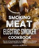 Smoking Meat Book PDF